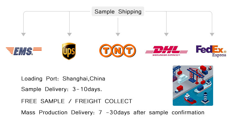 White Color Soft Microfiber Standard Pillow 45X75cm (DPF10121)