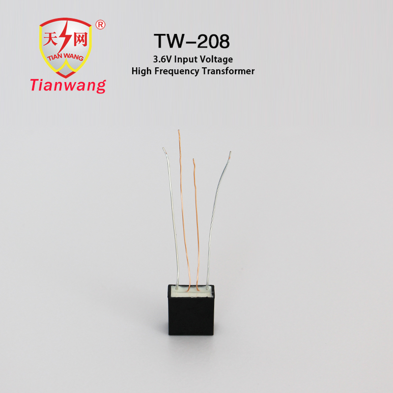 Tw High Frequency Transformer Generator for Lighter