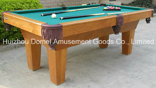 7ft Household Billiard Table (DBT7D55)