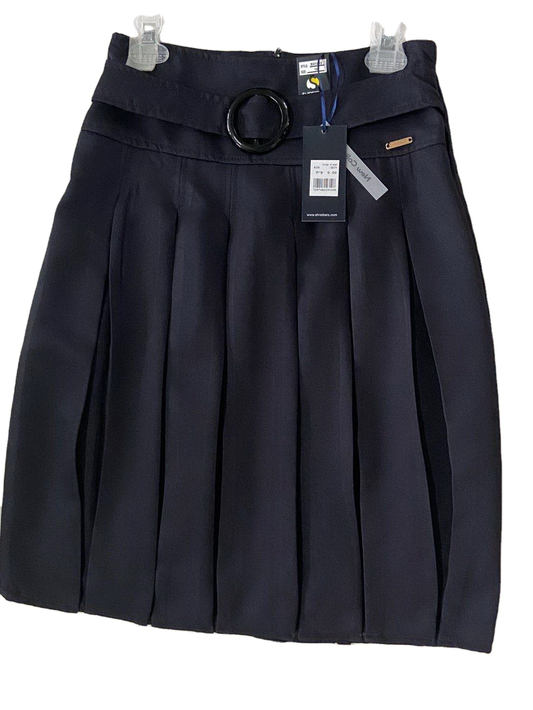 Ladies Fashion Short Skirt