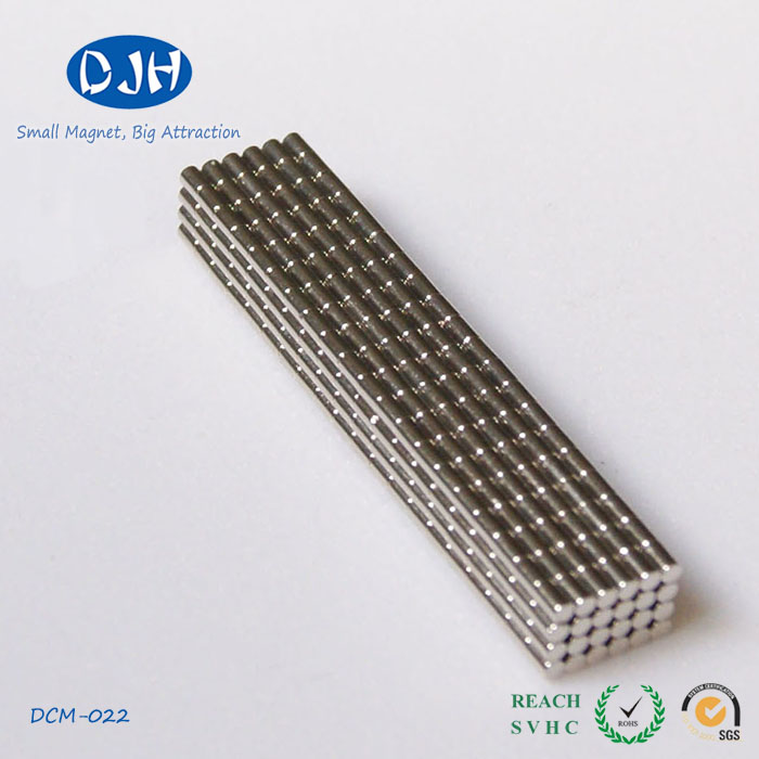 Magnetic Bag Accessory Small Shape High Power