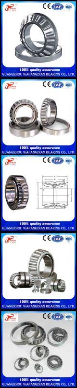 NSK Japan Taper Roller Bearing 32212 32218 32210 32217 32211 32205 32208 32224 Bearing for Front Wheel