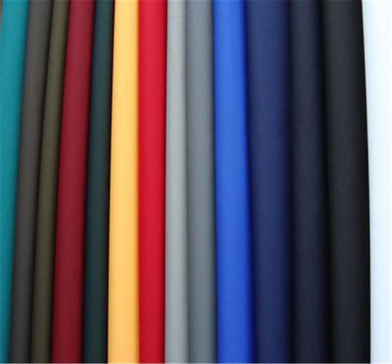 320t Nylon Taslon Fabric for Garment (XSN-004)