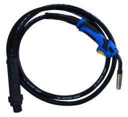 Multifunctional Inverter IGBT MIG/MMA Welding Machine (MIG 280G)