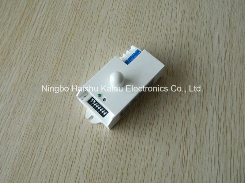 Doppler Microwave Sensor KA-DP05B