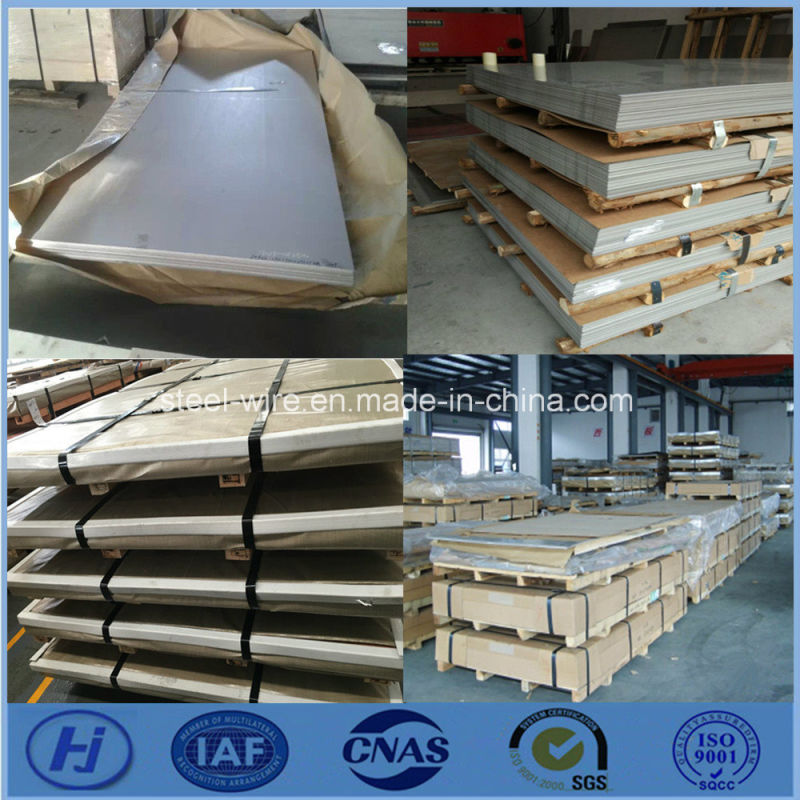 High Performance Monel 400 Alloy Steel Plate Price