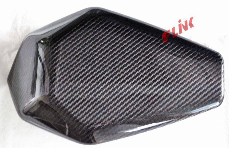 Carbon Fiber Seat Cowl for Kawasaki Zx10r 2016