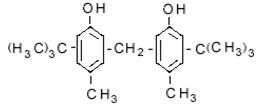 First Class Rubber Antioxidant 2246/Bkf
