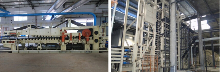 MDF Forming Machine for Kitchen/Office Cabinets, Wardrobes and Doors Made of MFC, MDF, Plywood or Related Materials