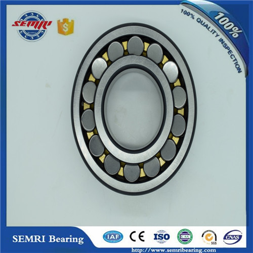 Spherical Roller Bearing for Old Zf (540626AA)