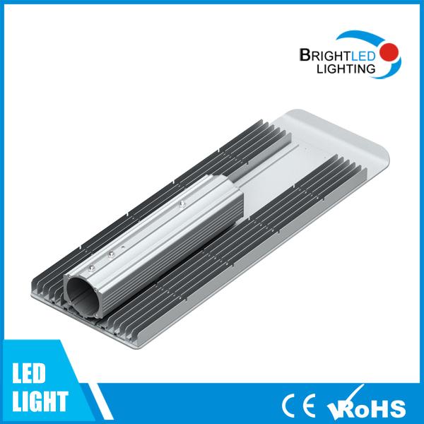 IP65 Aluminum 120W LED Steet Light