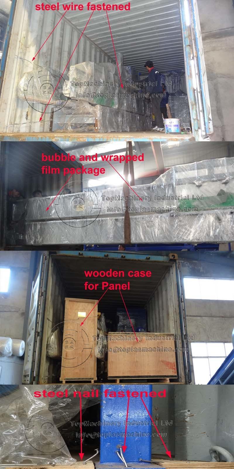 HDPE LDPE Film Pet HDPE Bottle Sticker Glue Removing Water Bottle Flakes Washing Line