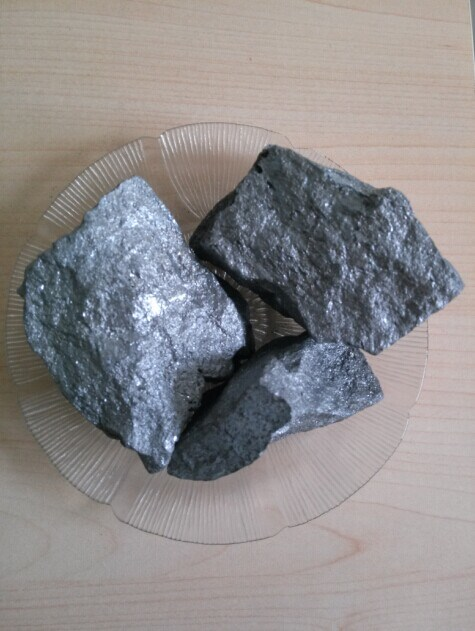 Quality Metal Product Ferro Silicon with Competitive Price
