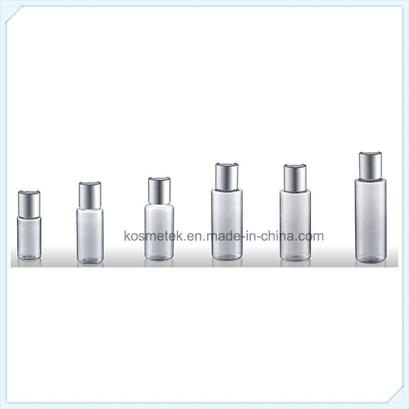 18/410, 20/410 20ml-70ml Pet Bottle Kk-Bz106