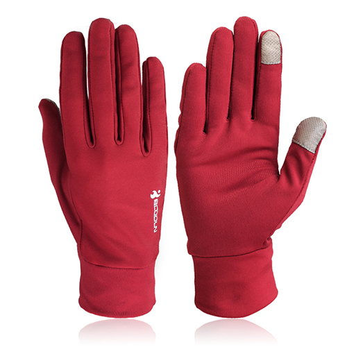 Unisex Touch Screen Gloves