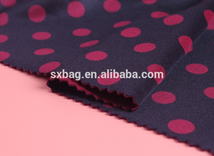 Wholesale polyester Fabric Rolls