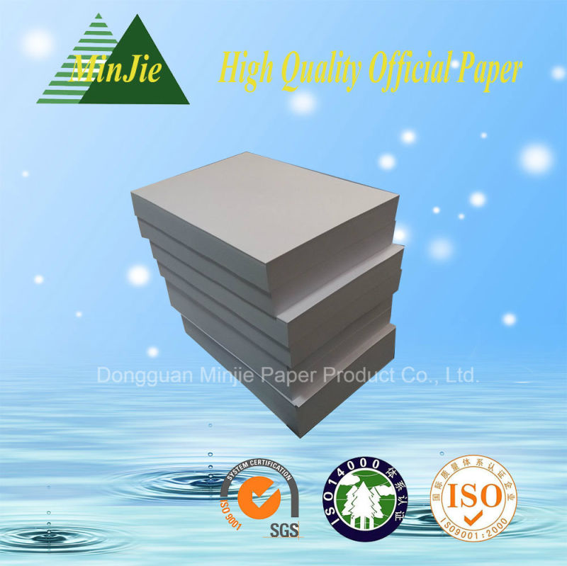 Very Cheap Wholesale Good Quality 70GSM Copy Paper