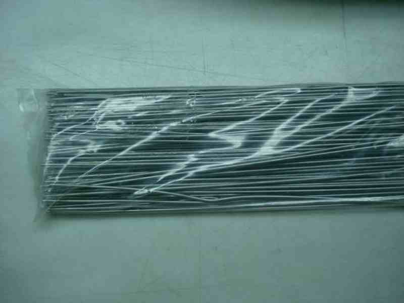 2016 High Quality Wire Rod