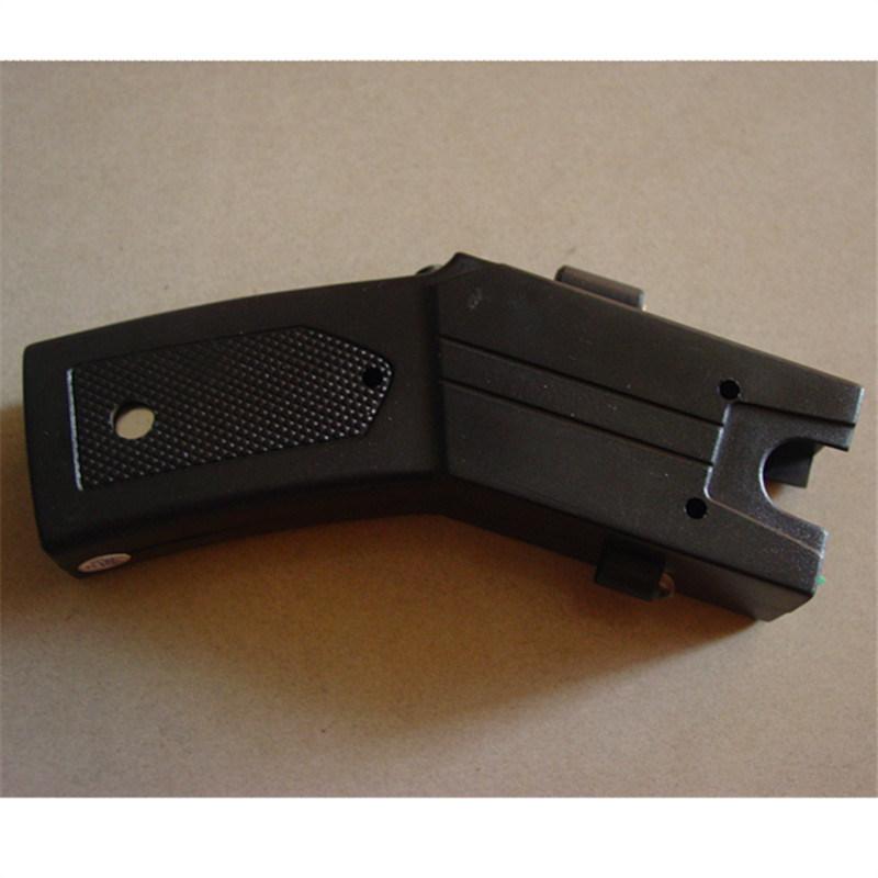 2016 Good Quality Long Distance Self Defense Stun Gun for Police
