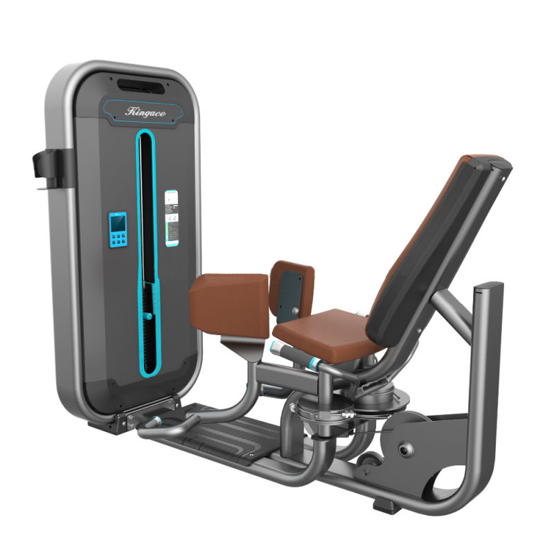 Kingace Total Abdominal Strength Machine