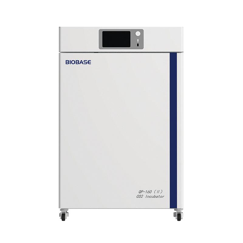 Biobase 50L Air Jacket Laboratory CO2 Incubator