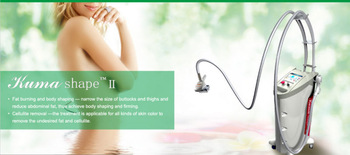Vacuum Cellulite Massage Beauty Machine Srv106
