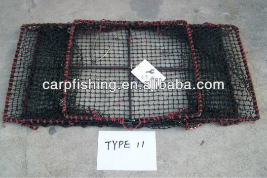 Crab Trap Type 11