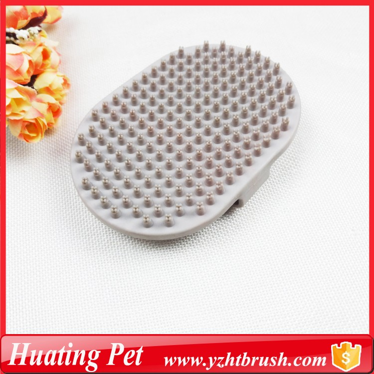 pet bath clean tool