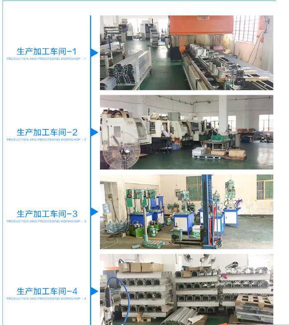CNC Exact Machining Aluminum / Zinc Die Casting Product Parts