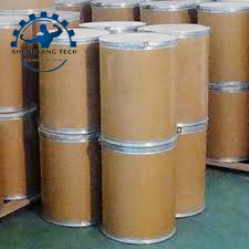 Factory Direct Competitive Price Everolimus CAS 159351-69-6
