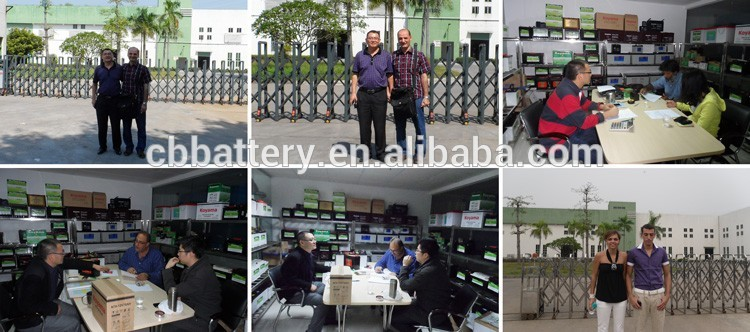 Cheap Price Solar Panel with Integrated Battery 12V120ah Battery