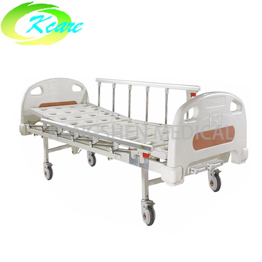 Hospital Crank Sickbed for Sale