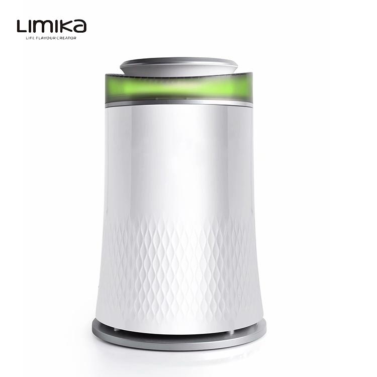 Air Purifier Air Cleaner