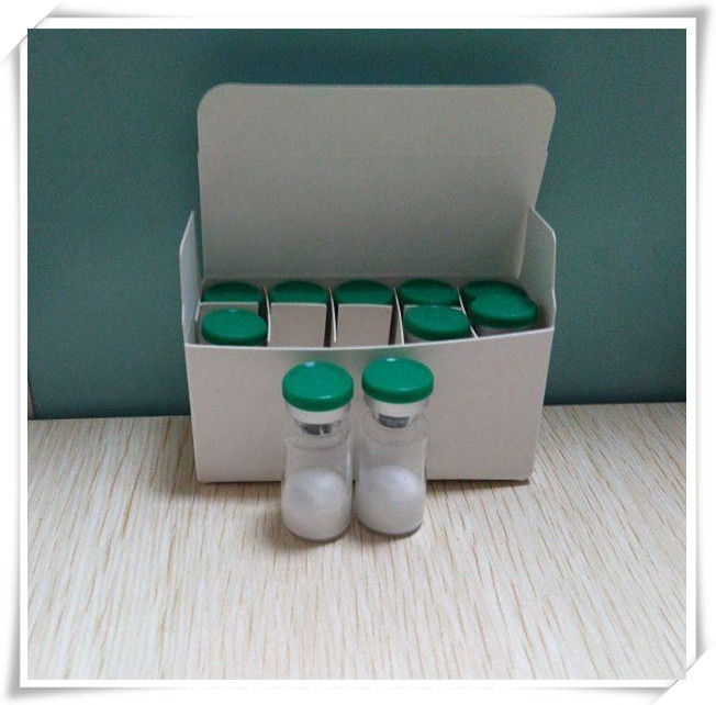 Peptides Ghrp-6/Ghrp-2 Peptides with CAS 87616-84-0