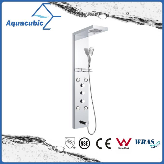 China Supplier Shower Set, Shower Column, Shower Panel