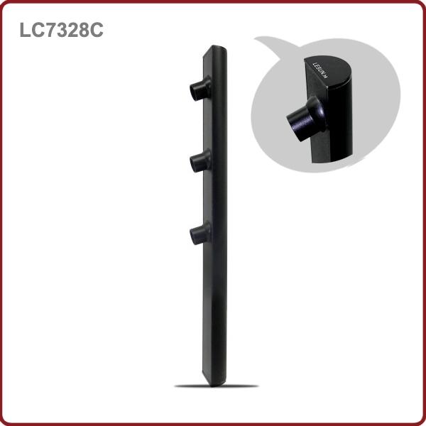 3*1W LED Display Case Spotlight (LC7328C)