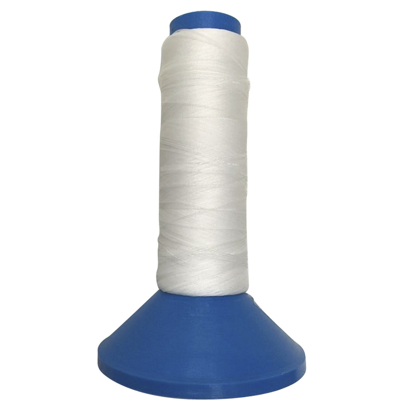 Glass Fiber Sewing Thread/ Fireproof Glass Fiber Thread