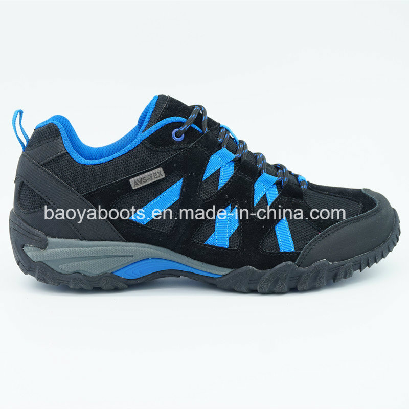 New Fashion Outdoor Sports Running Men Shoes