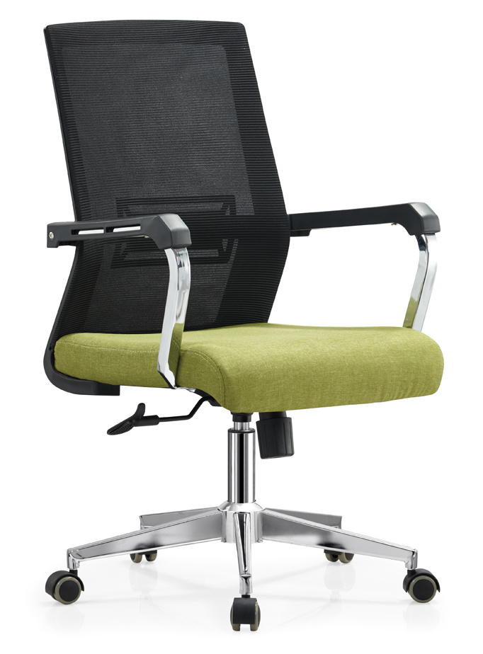 MID Removable Gaming Guest Executive Office Adjustable Director Swivel Chair