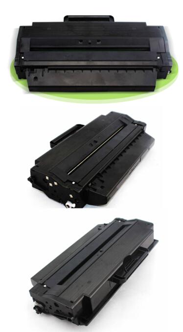 Compatible Toner for Samsung Mlt-D115 Toner Cartridge