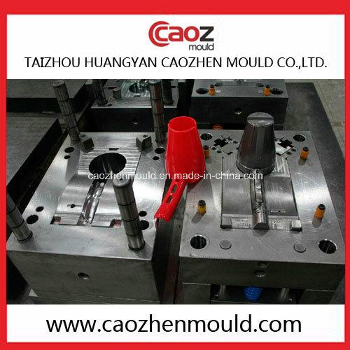 High Quality/Plastic Precision Air Drier Mould