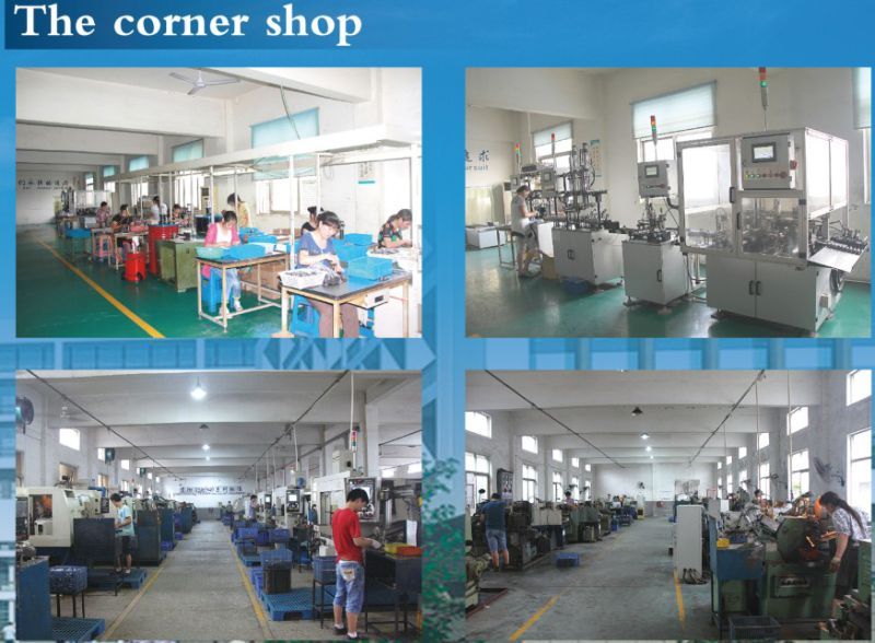 Profession CNC Machined Roller Bearing Manufacture