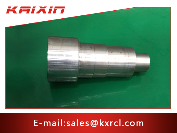 SAE4130 AISI4130 Forged Round Shaft