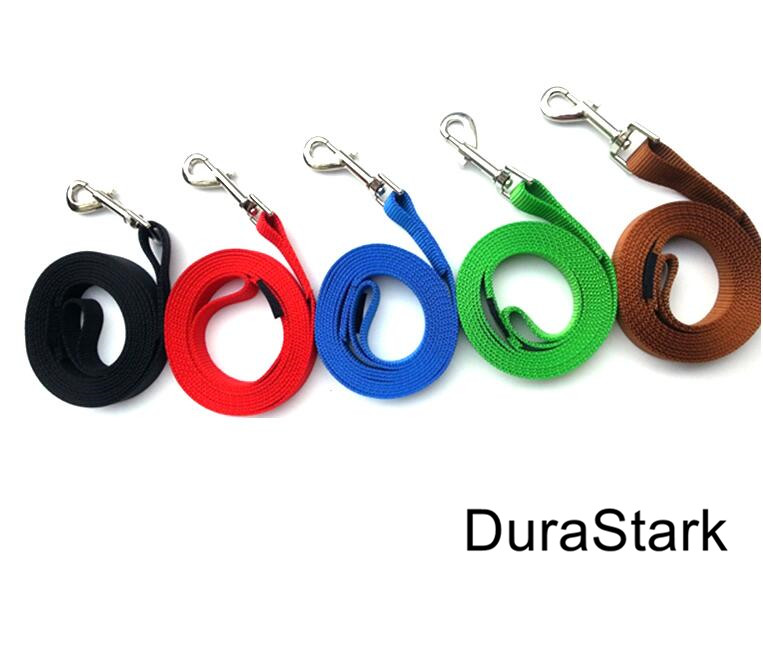 Retractable Dog Leash and Dog Chains (DP-C0022)