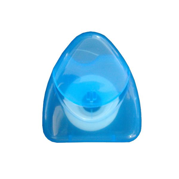 Disposable Dental Kit /6 in 1