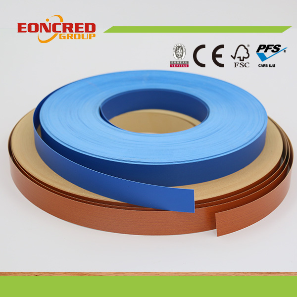 Different Colors PVC Film for Choose