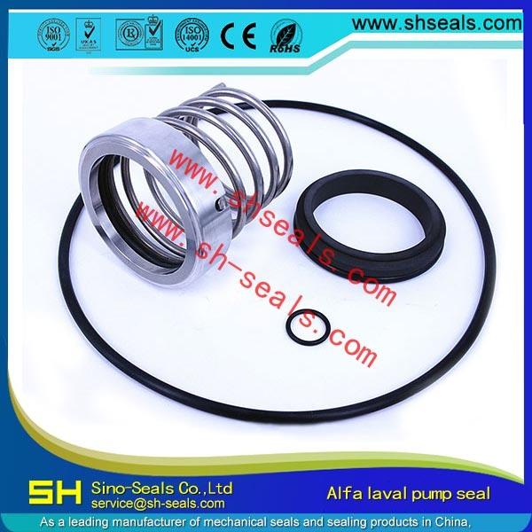 Tetra Pak Separators Water Meter Seal
