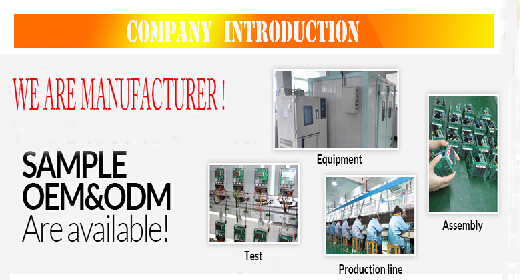 Factory Price Power Factor Meter Dm48-H