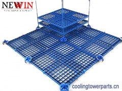Splash Type Cooling Tower Fills