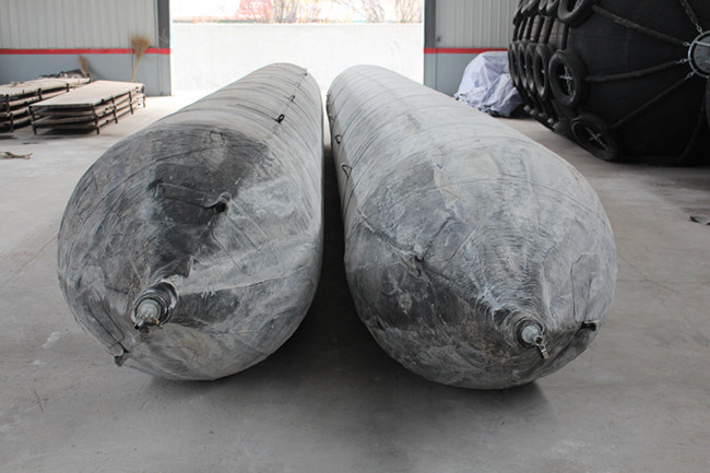Marine Salvage and Ship Used Airbag